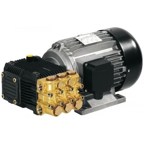 Pumpe für Kärcher-System