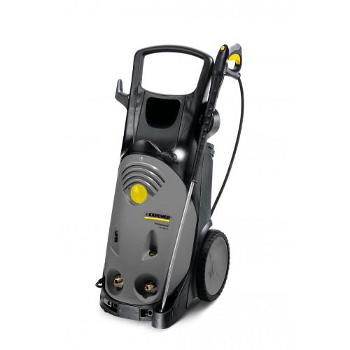 Hochdruckreiniger HD 10/23-4S