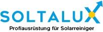 Shop für Solarreinigung